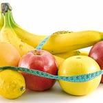 Dieta sana para adelgazar sin pasar hambre (II)