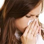 Gripe o resfriado – Síntomas y tratamiento
