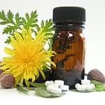 Homeopatía y fitoterapia en las farmacias: dos medicinas muy diferentes