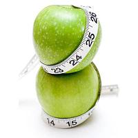 Dietas para adelgazar